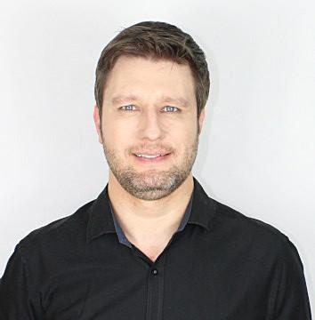 Renato Schirmer consultor da Sellmore